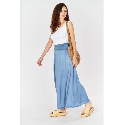 Spódnice i spódniczki  butikjola
