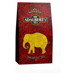 Pozostała herbata  Sir Adalbert's Tea SklepKawa.pl