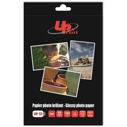 Papiery fotograficzne  UPrint www.biurówka.pl - wszystko dla Twojego biura