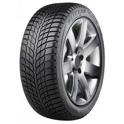 Bridgestone Blizzak LM-32 185/60 R15 88 H
