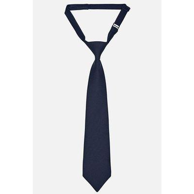 Krawaty, muszki, fulary Mayoral ANSWEAR.com