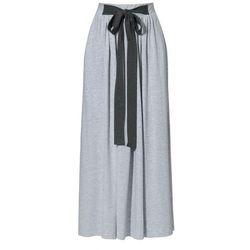 Spódnice i spódniczki RISK MADE IN WARSAW Kody Mody