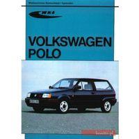 Volkswagen Polo, WKI?