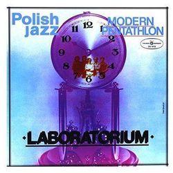 Jazz  Warner Music InBook.pl