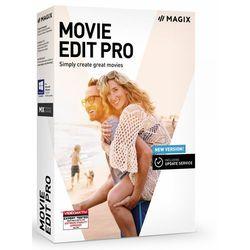 Programy do edycji video  Sony dtpsoftware.pl