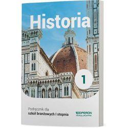 Historia  Janusz Ustrzycki, Mirosław Ustrzycki InBook.pl