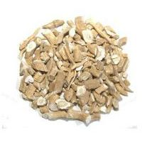 Isatis korzeń cięty (Isatis tinctoria) (250g)