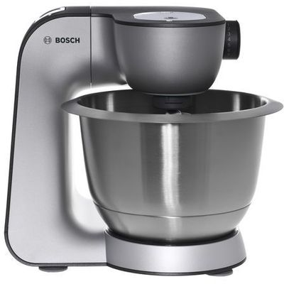 Roboty kuchenne Bosch