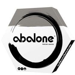Rebel Abalone