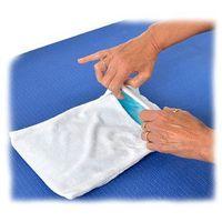 Kieszeń na okład żelowy MSD Hot/Cold Pack Protecion Sleeve