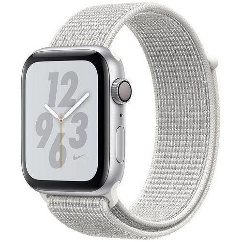 Apple Watch Nike+ 44mm