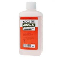 Chemia fotograficzna  Adox fotociemnia.pl