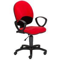 krzesło FUNKY