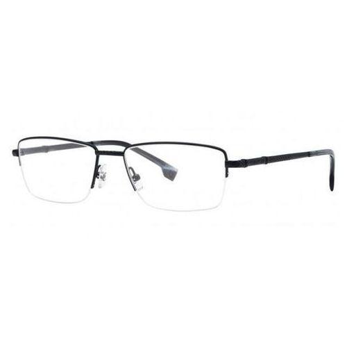 Cerruti Okulary korekcyjne ce6072 c00