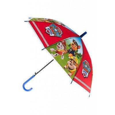 Parasolki Psi Patrol 5.10.15.