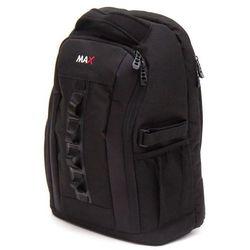Plecaki fotograficzne  MAX Mall.pl