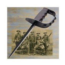 Pozostałe kolekcjonerstwo militariów  Płatnerze Replikabroni