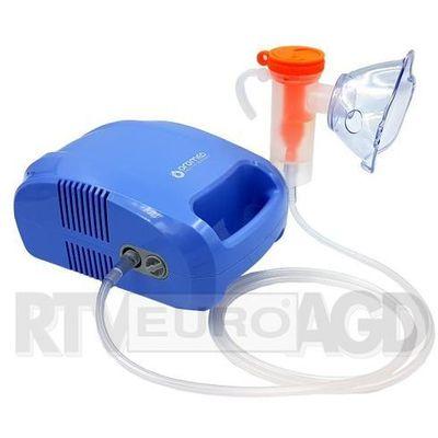 Inhalatory Oro-Med