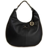 Torebka GUESS - Eve (ED) HWEVED L9401 BAG