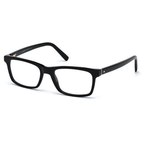 Mont blanc Okulary korekcyjne mb0541 001