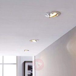 Oprawy  LAMPENWELT.COM lampy.pl