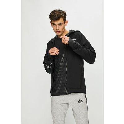 Bluzy męskie adidas Performance ANSWEAR.com