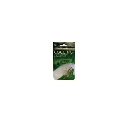 Żelki ochronne gel procectors(3płatli+2paski) 1kpl marki Dakoma