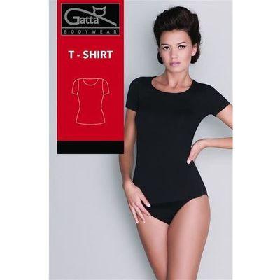T-shirty damskie Gatta Zuzulla