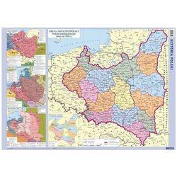 Mapy  Demart InBook.pl