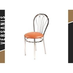 Krzesła  Kapelańczyk Versanis