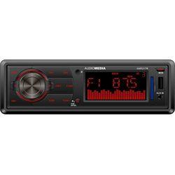 Pozostały sprzęt samochodowy audio/video  AUDIOMEDIA