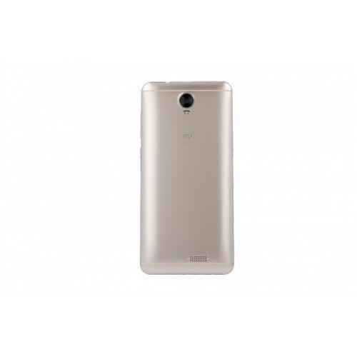 Myphone Fun 18x9