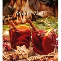 Smaki zimy - pod red. M.Błażejczyk (16 str.)