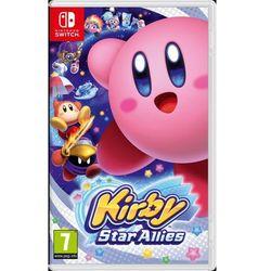 Gry Nintendo Switch  Nintendo