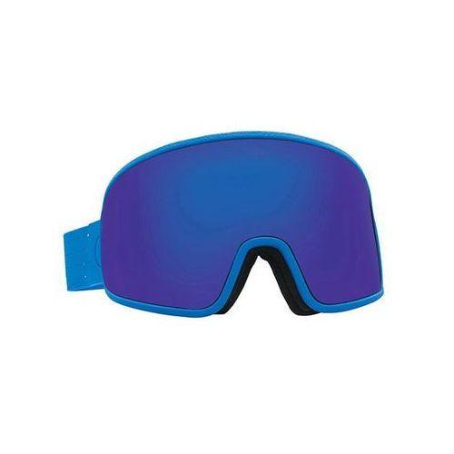 Gogle narciarskie electrolite eg2016202 brbl Electric