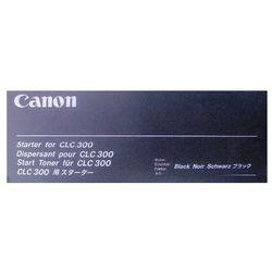 Tonery i bębny  Canon GLOBALPRINT.PL