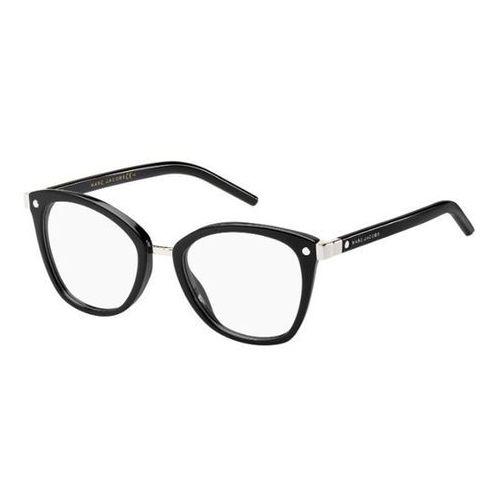 Marc jacobs Okulary korekcyjne marc 24 807