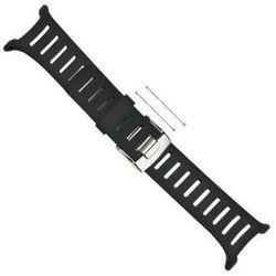 Paski do zegarków Suunto Zegarki Suunto
