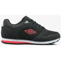 Pozostałe obuwie męskie  Umbro 50style.pl