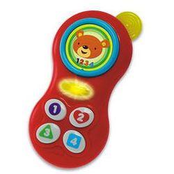 Smily play Telefon pan misiek