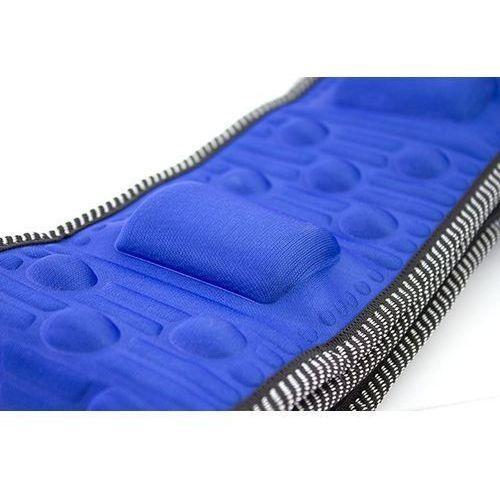 Vibra Slim Belt - Magnetyczny pas wibrujący