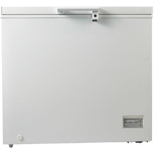Mpm product Zamrażarka mpm-206-sk-06e (5901308014049)