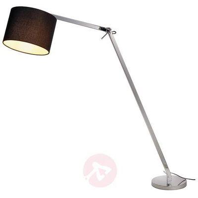 Lampy stojące SLV lampy.pl