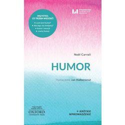 Humor, komedia, satyra  Wydawnictwo Uniwersytetu Łódzkiego