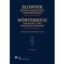 Prawo, akty prawne  Kilian Agnieszka, Kilian Alina InBook.pl