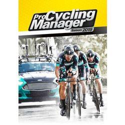 Focus Pro cycling manager 2019 - k01436- zamów do 16:00, wysyłka kurierem tego samego dnia!