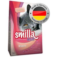 Smilla Adult Urinary - 4 kg (4260077044543)