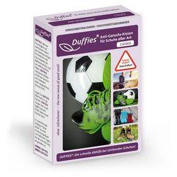 Wkładki do butów Duffies POLYSPORT