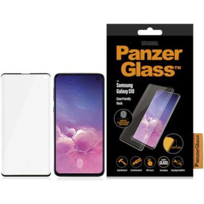 Szkła hartowane i folie do telefonów PANZERGLASS