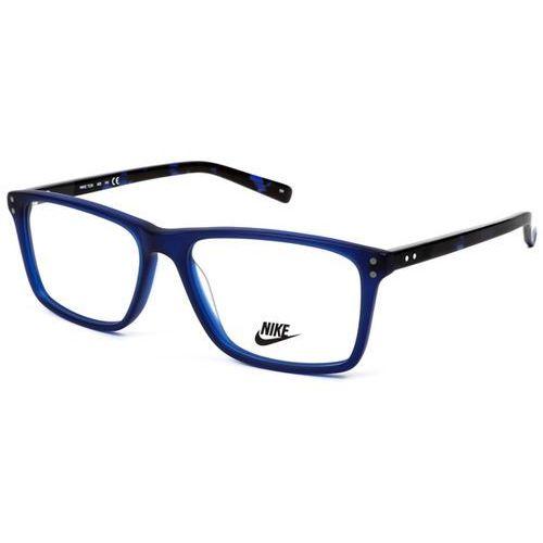 Nike Okulary korekcyjne 7236 400